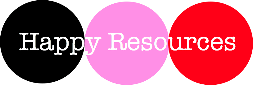 Happy-Resources-Oy-logo2