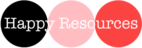 Happy Resources 070421